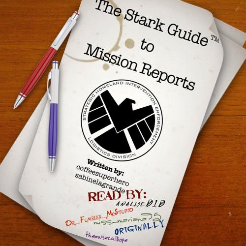 Stark Guide