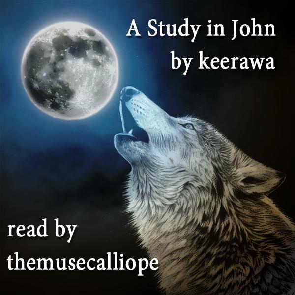 A Study in John