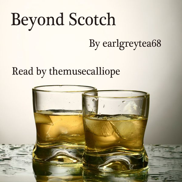 Scotch 10