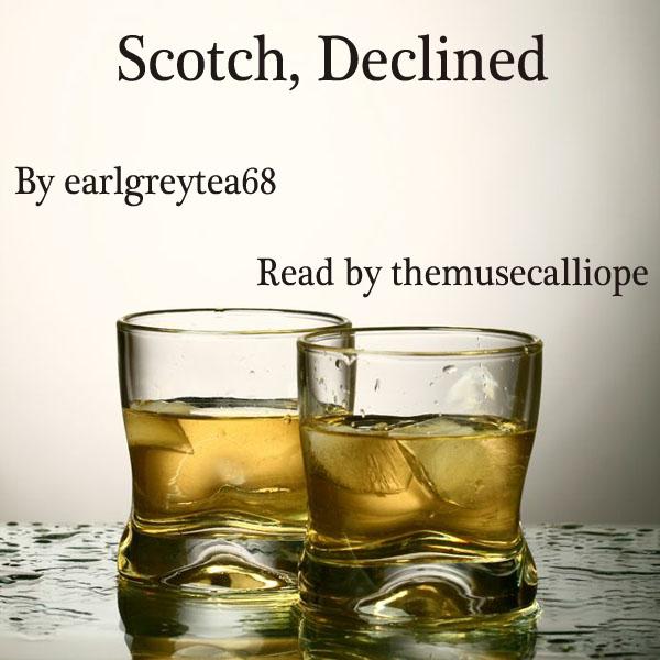 Scotch 8