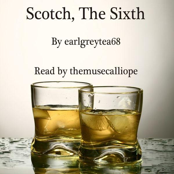 Scotch 6